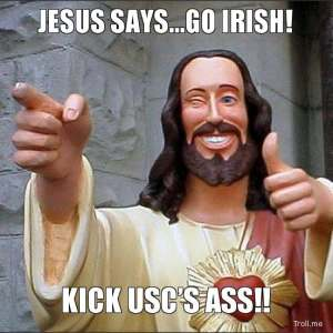 jesus-saysgo-irish-kick-uscs-ass