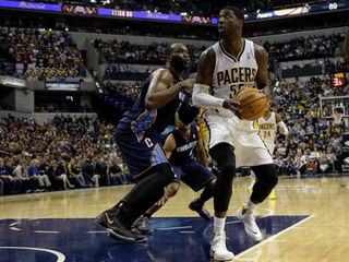 pacers_bobcats_1386988994543_1646392_ver1.0_320_240