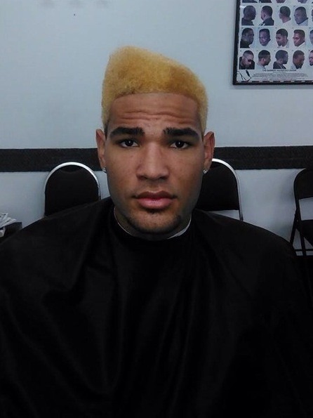 willie-cauley-stein-hair1