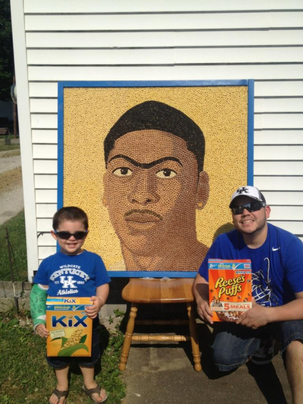 Anthony-Davis-Cereal