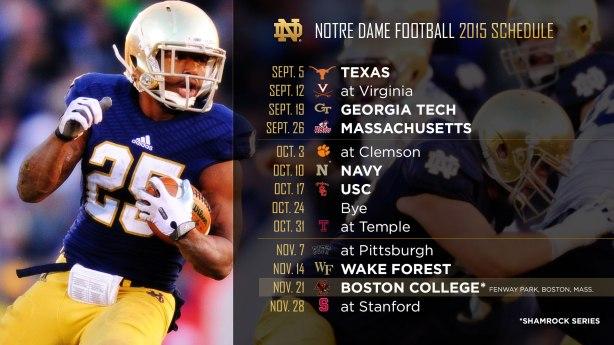 2015-schedule