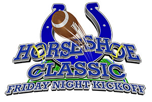 horseshoe-classic-fnk-300