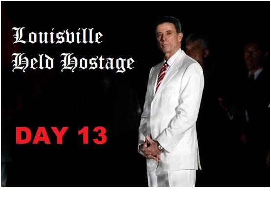 LouisvilleHeldHostage