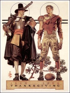 leyendecker_1928_thanksgiving[1]