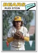 BNB_1977_10_Rudi_Stein