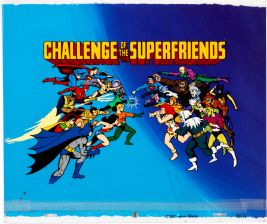 challenge-of-the-superfriends