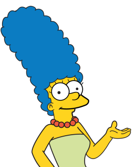 marge-simpson-10